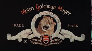 Download MGM 1982 logo with an 2008 fanfare [HD] Video