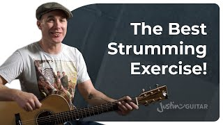 Download Struggling With Strumming? The Best Exercises for Beginners and Beyond! Learn ALL the patterns! Video