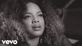Download Leela James - Fall For You Video