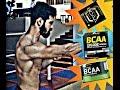 Download BCAA Nedir ? Yararları Nelerdir ? Nasıl Kullanılır ? - Fitness Team Video