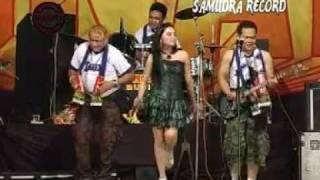 Download KEBELET-SONATA Video
