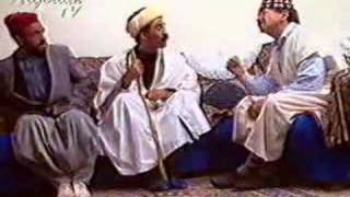 Download bilahoudoud Video