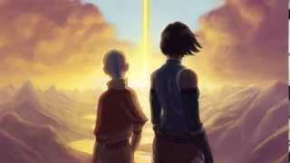 Download To Heal - The Legend of Korra (Jeremy Zuckerman) Video