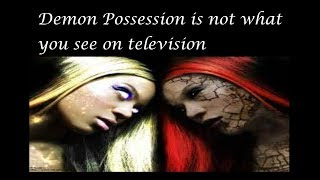 Download Israelites Demons are everywhere Video