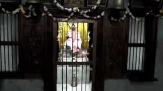Download Bhagawan Nityananda Swami Mandir in Udupi Video
