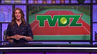 Download De Virals van dinsdag 28 maart 2017 - RTL LATE NIGHT Video