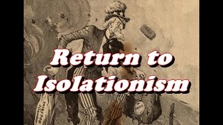 Download History Brief: 1920s Return to Isolationism Video