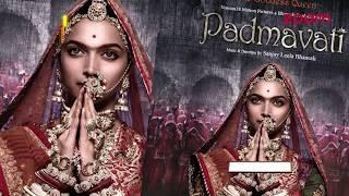 Download Deepika Padukone Disturbed By The ''Jauhar'' Scene In ''Padmavati'' | Bollywood News Video