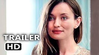 Download GOLDEN EXITS Official Trailer (2018) Emily Browning Movie HD Video