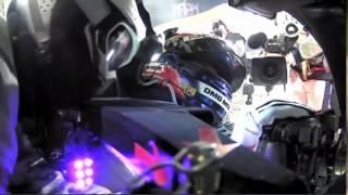 Download WEC | Mark Webber's Last Race Video