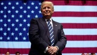 Download Should Trump shut down the SBA? Video
