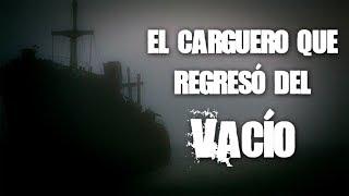 Download El carguero que regresó del vacío Video