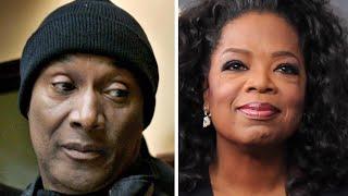 Download The LOST FILES: Paul Mooney GOES In On Oprah, Lee Daniels, & Black Gate Keepers In Hollywood! Video