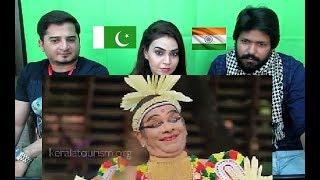 Download Pakistani reaction on |Signature Video Kerala Tourism| Ab bus reaction Video
