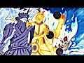 Download Naruto:Top 50 Strongest Transformations (Bijuu mode,Susanoo,Six Paths Sage Mode,8 Gates,Juubi Mode) Video