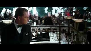 Download Il Grande Gatsby - Il Trailer Ufficiale Italiano | HD Video
