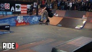 Download Tampa Am 2009 - Luan Oliveira, Ishod Wair, Boo Johnson and More! Video