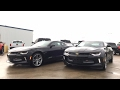 Download 2017 Camaro 1LT VS 2LT - Comparison Video