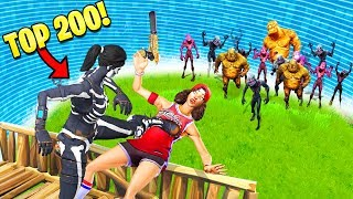 Download TOP 200 FUNNIEST FAILS IN FORTNITE Video
