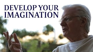 Download Develop Your Imagination Video