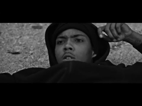 G Herbo - L's (Official Music Video)