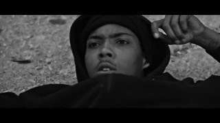 Download G Herbo - L's Video