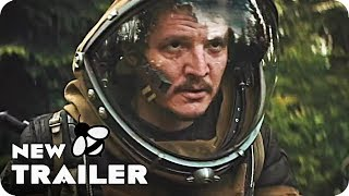 Download PROSPECT Trailer 2 (2018) Science-Fiction Movie Video