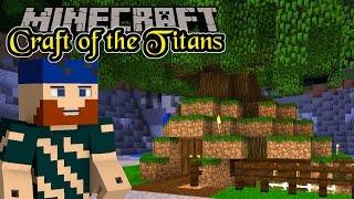 Minecraft | YESMEN: BLOOD & BONES | #1 SO MUCH DEATH Free