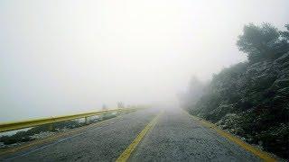 Download Seeing through fog Video