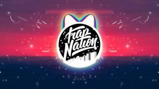 Download French Montana - Unforgettable ft. Swae Lee (Audiovista Remix) Video