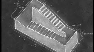 Download The Escherian Stairwell: Building a Modern Myth Video
