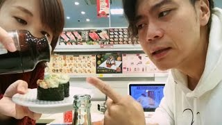 Download 【日曜直播】突然想吃壽司。 Video