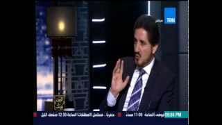 Download البيت بيتك - لقاء مثير للجدل مع المفكر الإسلامى عدنان إبراهيم مع عمرو عبد الحميد والتشكيك فى السنة Video