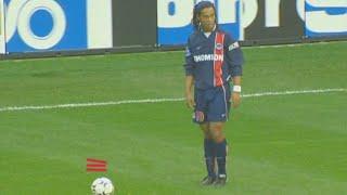 Download 9 Most Humiliating Goals By Ronaldinho Gaúcho Video