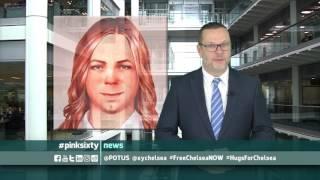 Download Pinksixty News | Wednesday Jan 18 Video