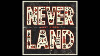 Download Andy Mineo - Never Land ft. Marz Video