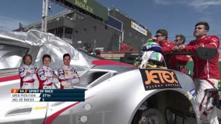 Download 2017 WEC 6 Hours of Spa-Francorchamps - Full Race - REPLAY Video