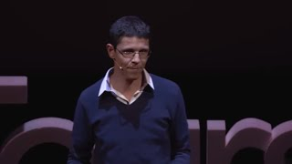 Download Pourquoi nous ne savons rien de l'univers... et tant mieux ! | Karim Noui | TEDxTours Video