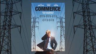 Download Commerce Video