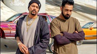 Download Gippy Grewal Feat Bohemia | Taur | New Punjabi Songs 2017 | Back with Car Nachdi Video Video