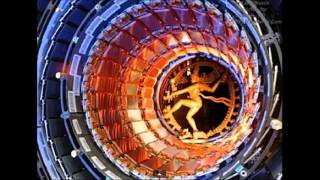 Download I'm a Physicist At CERN We've Done Something We Shouldn't Have Done part one Video