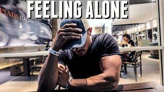 Download Feeling Alone Video