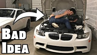 Download Don't Buy A Used BMW M3... Video