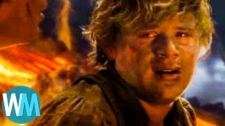 Download Top 10 Best Lord of the Rings Characters Video