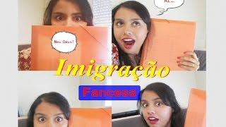Download Imigração FRANCESA/EUROPA Video