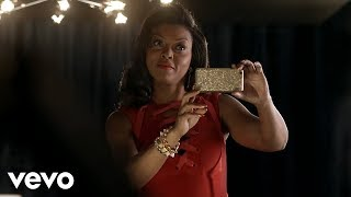 Download Empire Cast - Bout 2 Blow (feat. Yazz and Timbaland) Video