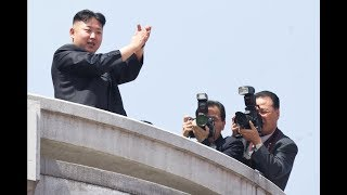 Download News Wrap: Kim Jong Un needs to keep nuclear promises, Pompeo says Video