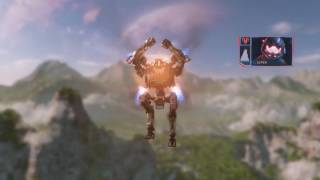 Download Titanfall 2 All Executions & Terminations (With Bosses) Video