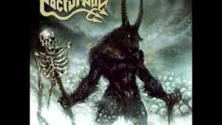 Download Nocturnal - Nuclear Strike Video