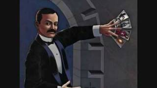 Download Blue Oyster Cult - (Don't Fear) The Reaper 1976 [Studio Version]cowbell link in description Video